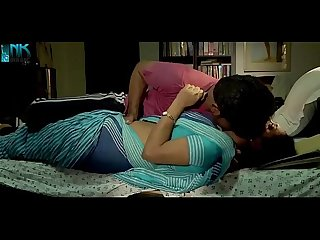 Indian Actress Pussy Grab