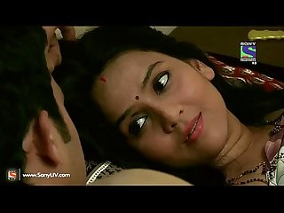 Small Screen Bollywood Bhabhi series -04