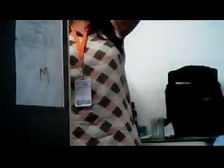 IT indian girl mms hidden fingered